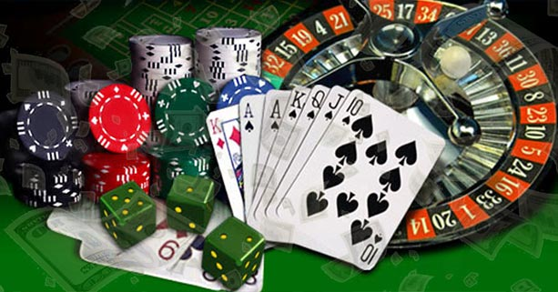 Benefits & Significance Of Online Casino Games - Gaming