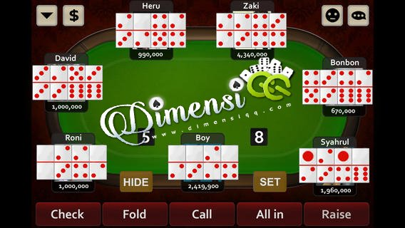 Errors Freshmen Usually Do With On-line Cellular Casino - Online Gaming