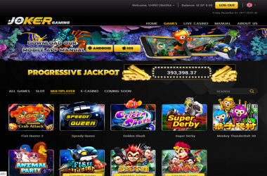 Playing Websites – Gaming Zion situs judi online