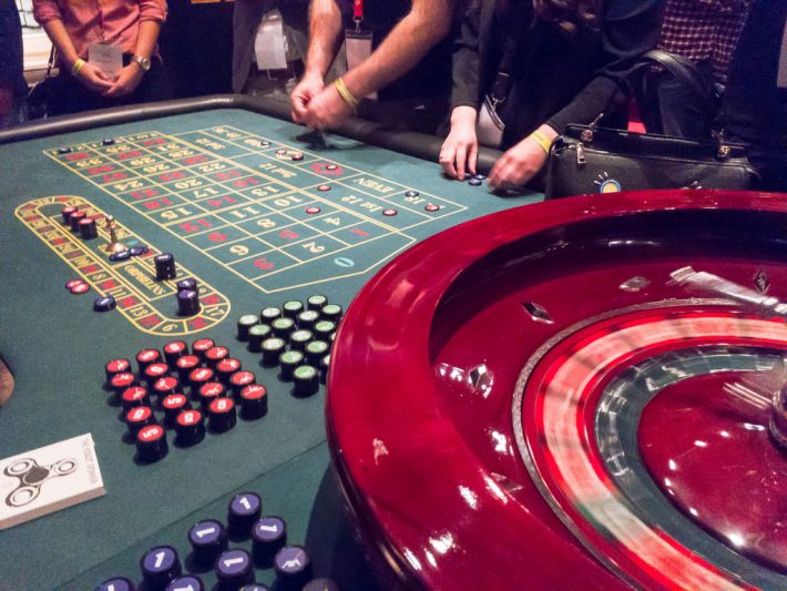 Real Money Casinos In 2020 - Play Online Casino Games For Real Money