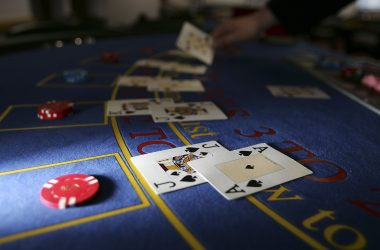 Addictive Gambling Vs. Professional And Social Gambling