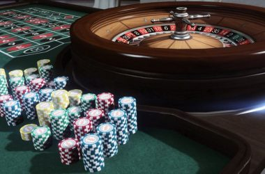 Finest Online Casinos