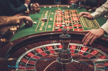 How To Invest In Casino Stocks for online game