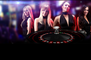 How To Decide On A UK On-line On Line Casino?