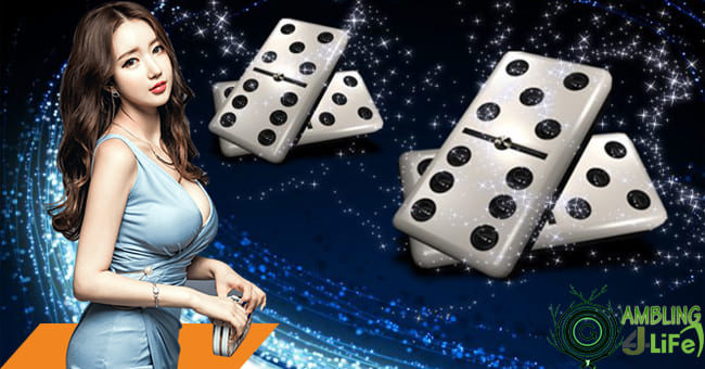 Online Gambling Using American Express