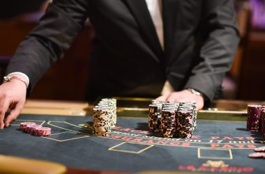 Finest Online Casino Games For 2020