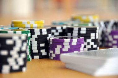 Ideal Online Casino Sites 2020