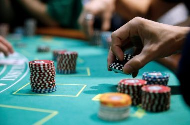 Upsurge your probabilities of winning at online casinos