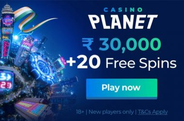 Romania Online Casino And Also Betting Overview