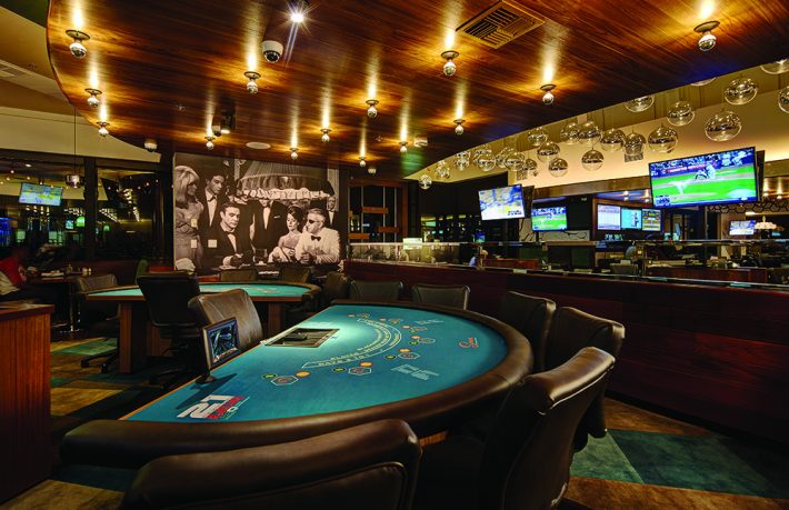 Online Roulette Australia Play For Real Money