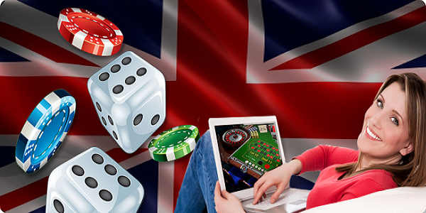 Mobile Online Casinos - Exactly How And Where To Play
