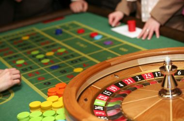 Online Casino - Things To Do After Rejected