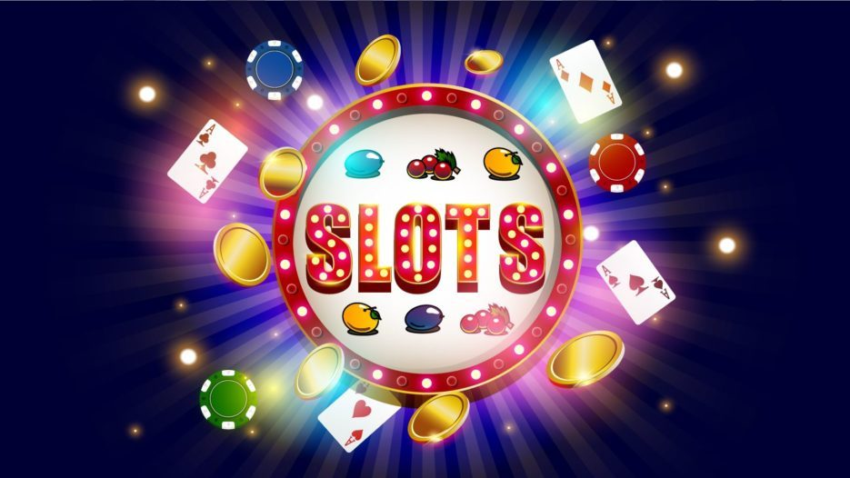 2 Things Beginners Need to About Online Gambling