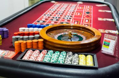 Leading Tips Of Online Casino