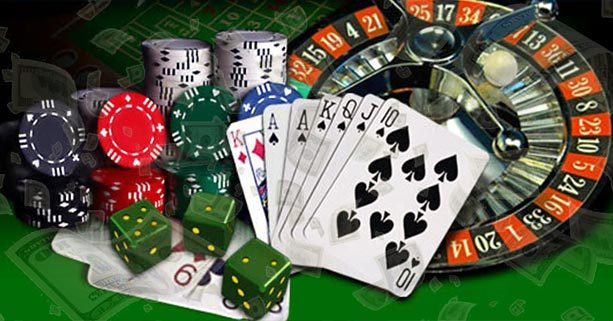 Benefits & Significance Of Online Casino Games – Gaming