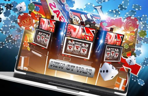 Best Casino Sites For Unlimited Fun And Entertainment – Gambling