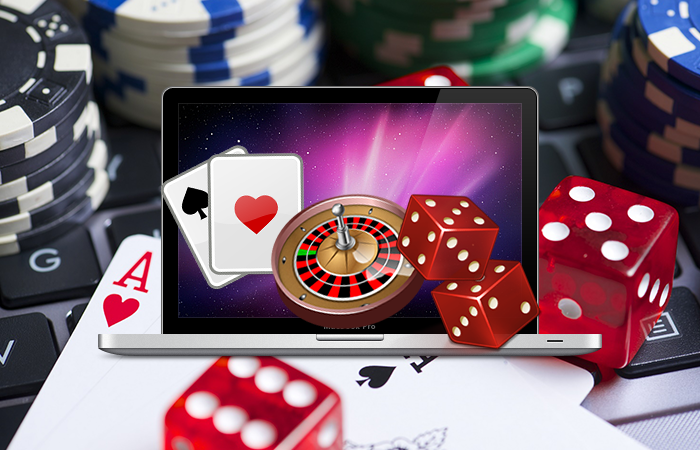 Online Roulette – Play Roulette Online & Get Up To 150 Free – Free 32Red