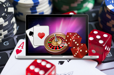 Suggestions To Decide On Online On Line Casino