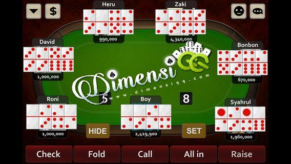 Errors Freshmen Usually Do With On-line Cellular Casino – Online Gaming