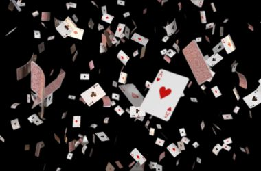 What Are The Popular Genres Of Casino Games Which You Can Play