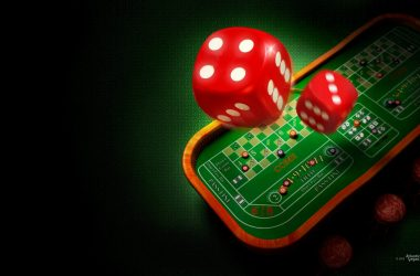 To Play Poker -- Poker Table Position