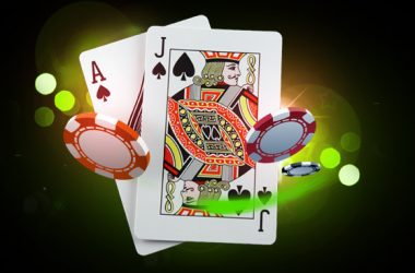 Best Online Poker Sites For Online USA Players 2020