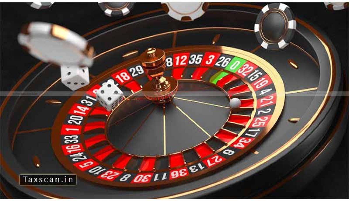 Ideal Online Poker Sites: Where To Play Poker Online In 2020