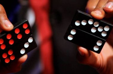 Why Online Situs Poker Games Are Trending