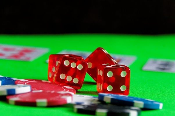 Online Casino Slot Site Deals For Pure Entertainment