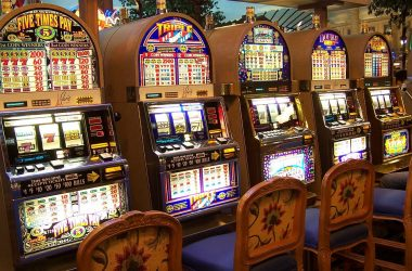 Real Money Casinos For United States Players
