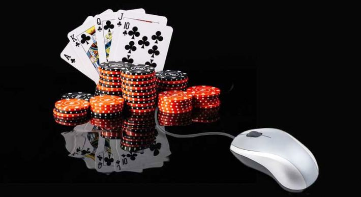 Finest Casino Poker Sites For Money Gamings