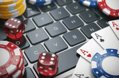 Sports Betting Terms Betting 101 Reference Sports Illustrated