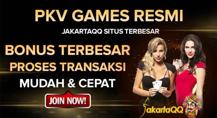 Ideal Fascinating Realities Regarding Online Casino Game Market In UK