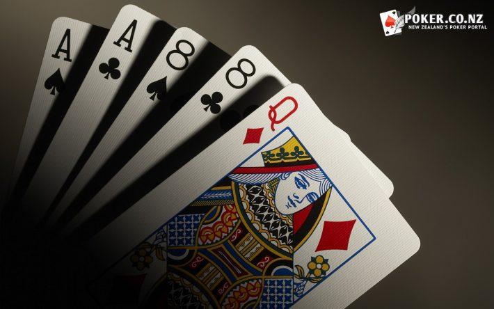 Right Here Is What You Should Do On Your Casino