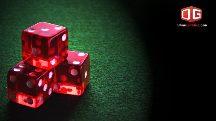 The whole Guide To Understanding Poker