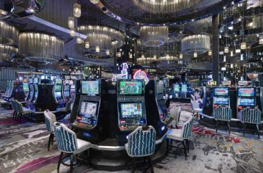 Find Out How To Deal With(A) Unhealthy Gambling