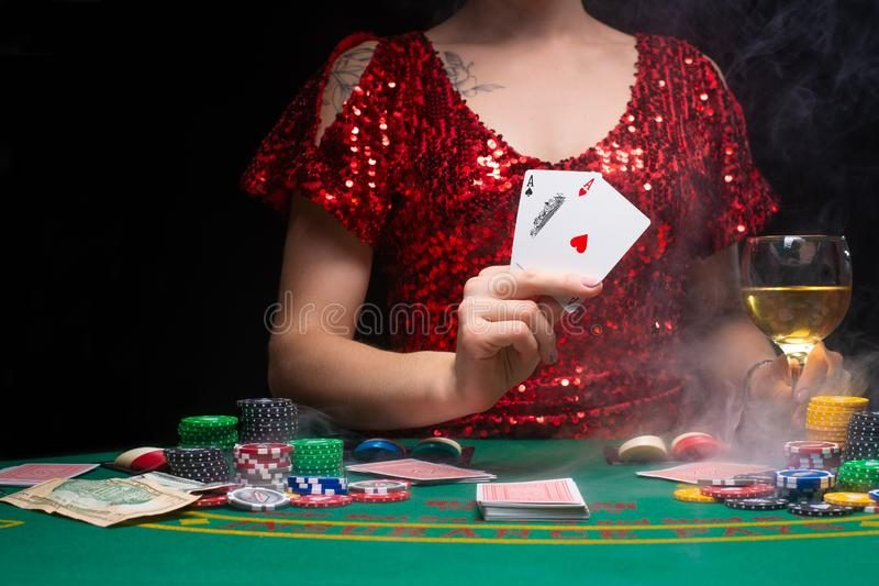 The Undeniable Reality About Casino That Nobody Is Telling You