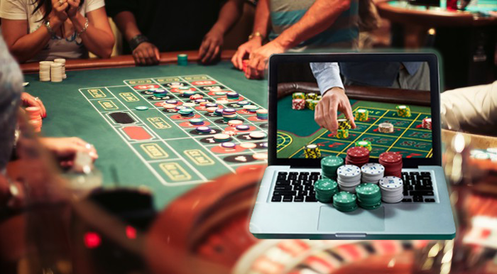 The Online Betting That Wins Prospects